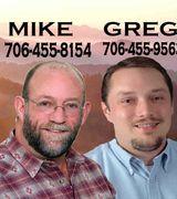 Michael Lacy, Real Estate Agent in Blue Ridge, GA