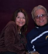 John & Janis…, Real Estate Pro in Encinitas, CA