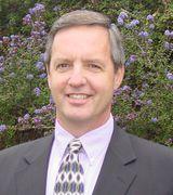 Bob Walker, Real Estate Agent in San Francisco, CA