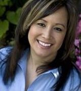 Profile picture for Home Staging Company