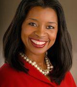 Pamela Holmes, Real Estate Pro in Atlanta, GA