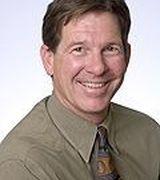 Todd Hodson, Real Estate Pro in El Cerrito, CA