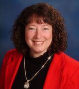 Profile picture for Rita O'Rear