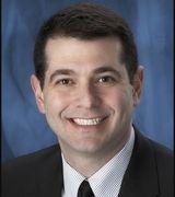 Brett Novack, Real Estate Agent in Chicago