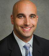 Frank Gentile, Agent in Delmar, NY