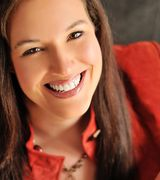 Lisa Welsh, Real Estate Pro in Rocklin, CA