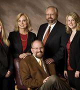 The Barkley Team- Edina Realty, Agent in Eden Prairie, MN
