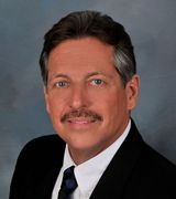 Steve Bragdon, Real Estate Pro in Huntington Beach, CA