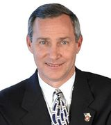 Kevin Patterson, Agent in Colorado Springs, CO