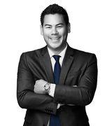 Jeff Bhaedhayajibh, Real Estate Agent in Diamond Bar, CA