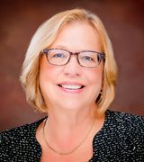 Marcy Urban, Agent in Georgetown, TX