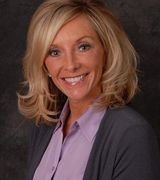Jane Marie P…, Real Estate Pro in Middleton, WI
