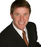 Tom McDonough, Real Estate Agent in Chanhassen, MN