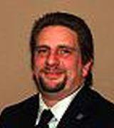 Chad Dawson, Real Estate Pro in Dayton, OH