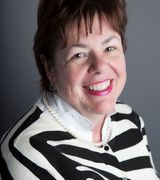 Patricia Butler, Agent in Springfield, VA