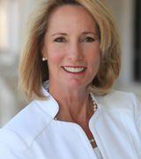 Barbara Hill, Agent in Boca Raton, FL