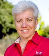 Valerie Crowell, Agent in Walnut Creek, CA