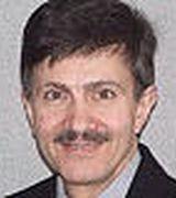 PETER SKANAVIS, Agent in WAUWATOSA, WI