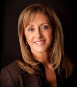 Rose Gabriele, Agent in Rochester, NY