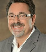 Michael Sedi…, Real Estate Pro in Phoenix, AZ