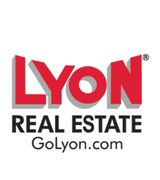 Kim C. Kline, Real Estate Agent in Roseville, CA