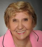 Mary Ann Mal…, Real Estate Pro in Riverside, CA