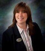 Michelle Far…, Real Estate Pro in Hartland, MI