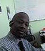 Raul Van Rossum, Agent in New York, NY