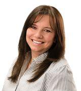 Denise Martin, Real Estate Pro in Provo, UT