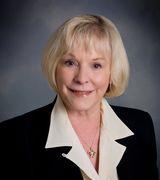 Barbara Weaver, Agent in Greensboro, NC