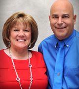 Neil & Carol…, Real Estate Pro in Surprise, AZ