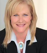 Karen Davis, Agent in Virginia Beach, VA