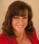 Sherry Bourque, Agent in Plaistow, NH