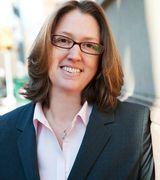 Ruthanne Pigott, Esq., Real Estate Agent in brooklyn, NY
