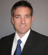 Brad Thielke, Real Estate Pro in Las Vegas, NV