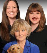 Betty Gauze, Real Estate Pro in Champaign, IL