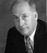Bob Ryan, Agent in Houston, TX