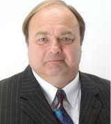 Ron Clark, Real Estate Pro in Virginia Beach, VA