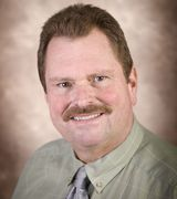 Jim DeHaan, Real Estate Pro in Grandville, MI
