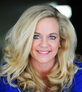 Lisa Ellis, Real Estate Agent in Orange Beach, AL