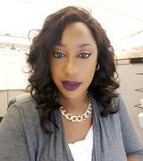 Yolanda Hayes, Agent in Charlotte, NC
