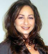 Marcy F Javor, Real Estate Pro in Boca Raton, FL
