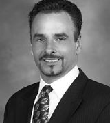 Michael Fisc…, Real Estate Pro in Beverly Hills, CA