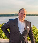 Anthony (Tony) Piscopio, Real Estate Agent in Roslyn, NY