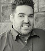 Brandon Joaq…, Real Estate Pro in Manteca, CA