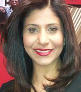 sudha hariha…, Real Estate Pro in Glen Allen, VA