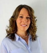 Erin Pepas, Real Estate Agent in East Lyme, CT