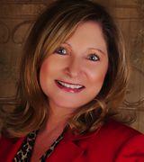 Debra Burke, Real Estate Pro in Chester, NJ
