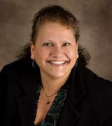 Rita A Peichel, Agent in Lakeville, MN