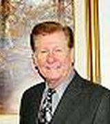 Allen Bullard, Real Estate Pro in ,